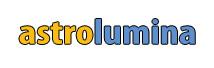 astrolumina.jpg