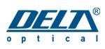 Delta Optical