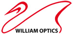 williamoptics.jpg