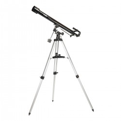 Teleskop Sky-Watcher (Synta) BK609EQ1