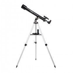 Teleskop Celestron PowerSeeker 60AZ