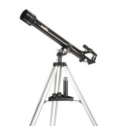 Teleskop Sky-Watcher (Synta) BK607AZ2