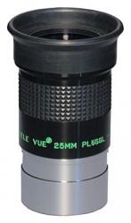 Okular Tele Vue Plossl 25 mm