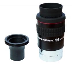 Okular asferyczny Baader Hyperion 36 mm