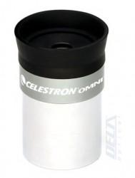 Okular Celestron Omni 9 mm